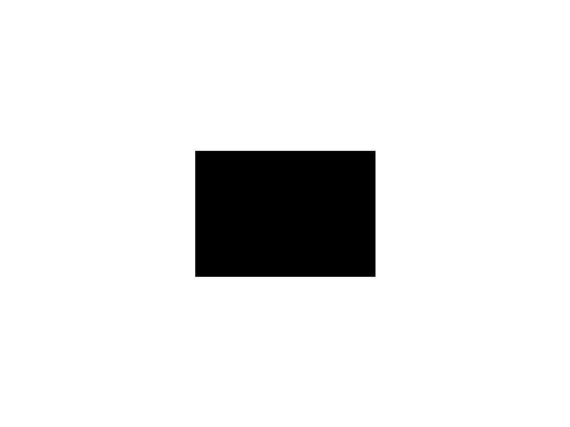 Capsule langue arabe N1