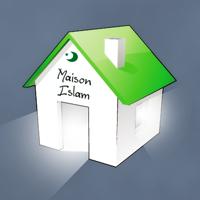 La maison de l'islam