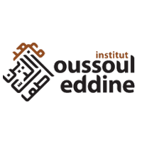 Oussoul Eddine